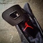 air-jordan-vi-6-black-infrared-black-friday-release-date-03