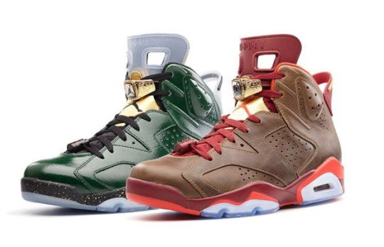 airjordanvicelebrationcollection001