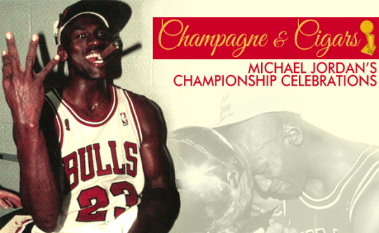 champagne-cigars-michael-jordans-champion-celebrations