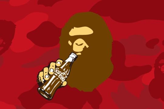 coca-cola-x-a-bathing-ape-teaser-1