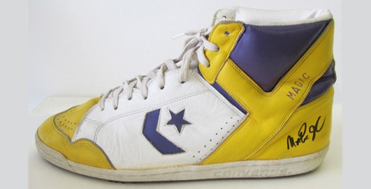 converse-weapon-magic-johnson-1-700x357