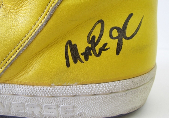 converse-weapon-magic-johnson-3