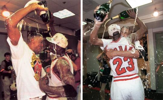 mj-95-95-championship-champange