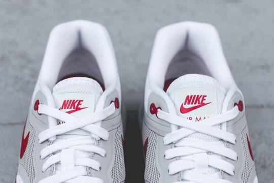 Nike-Air-Max-Lunar-1-OG-2
