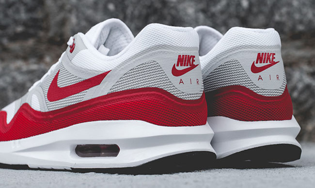 online store best quality casual shoes Nike Air Max Lunar 1 OG   Fully Laced Blog