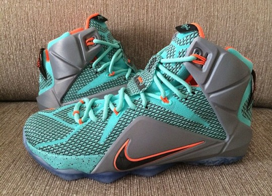 nike-lebron-xii-12-teal-grey-orange-sample-18