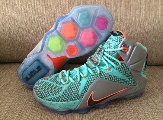 nike-lebron-xii-12-teal-grey-orange-sample-22