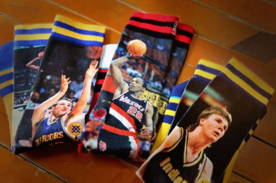 stance-socks-nba-legends-volume-3