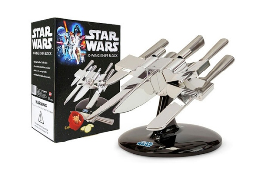 star-wars-x-wing-starfighter-knife-block-1