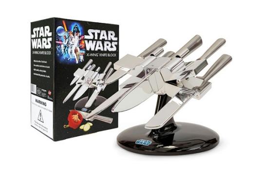 star-wars-x-wing-starfighter-knife-block-1