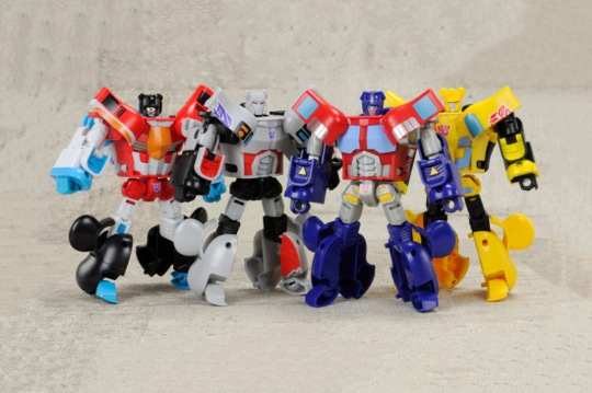 transformers-medicom-toy-bearbrick-collection-3