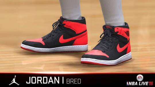 nba-live-air-jordan-i-1-bred