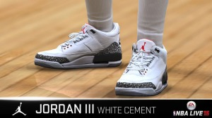 nba-live-air-jordan-iii-3-cement