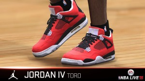 nba-live-air-jordan-iv-4-toro