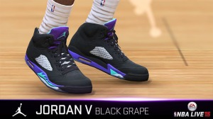nba-live-air-jordan-v-5-black-grape