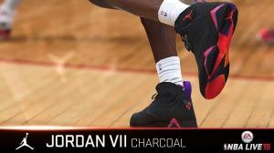 nba-live-air-jordan-vii-7-charcoal