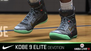 nba-live-nike-kobe-ix-9-elite-all-star