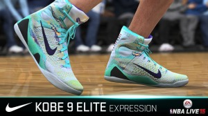 nba-live-nike-kobe-ix-9-elite-expression