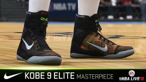 nba-live-nike-kobe-ix-9-elite-masterpiece