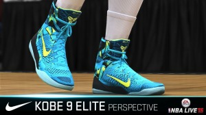 nba-live-nike-kobe-ix-9-elite-perspective