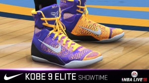 nba-live-nike-kobe-ix-9-elite-showtime