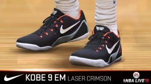 nba-live-nike-kobe-ix-9-em-laser-crimson