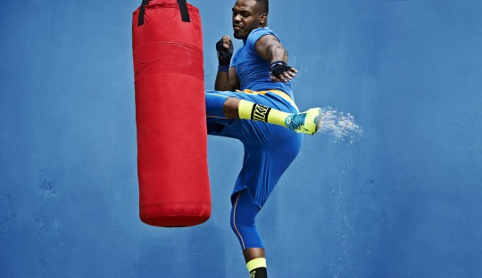 nike-drops-jon-bones-jones